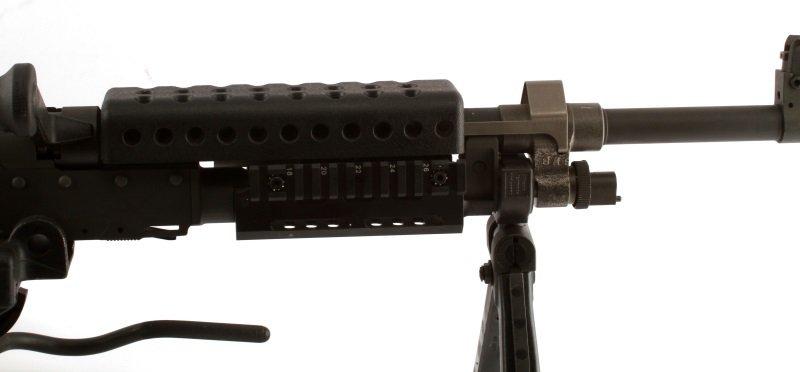 OHIO ORDINANCE M240 SLR 7.62 X 51MM NATO SEMI AUTO - 3