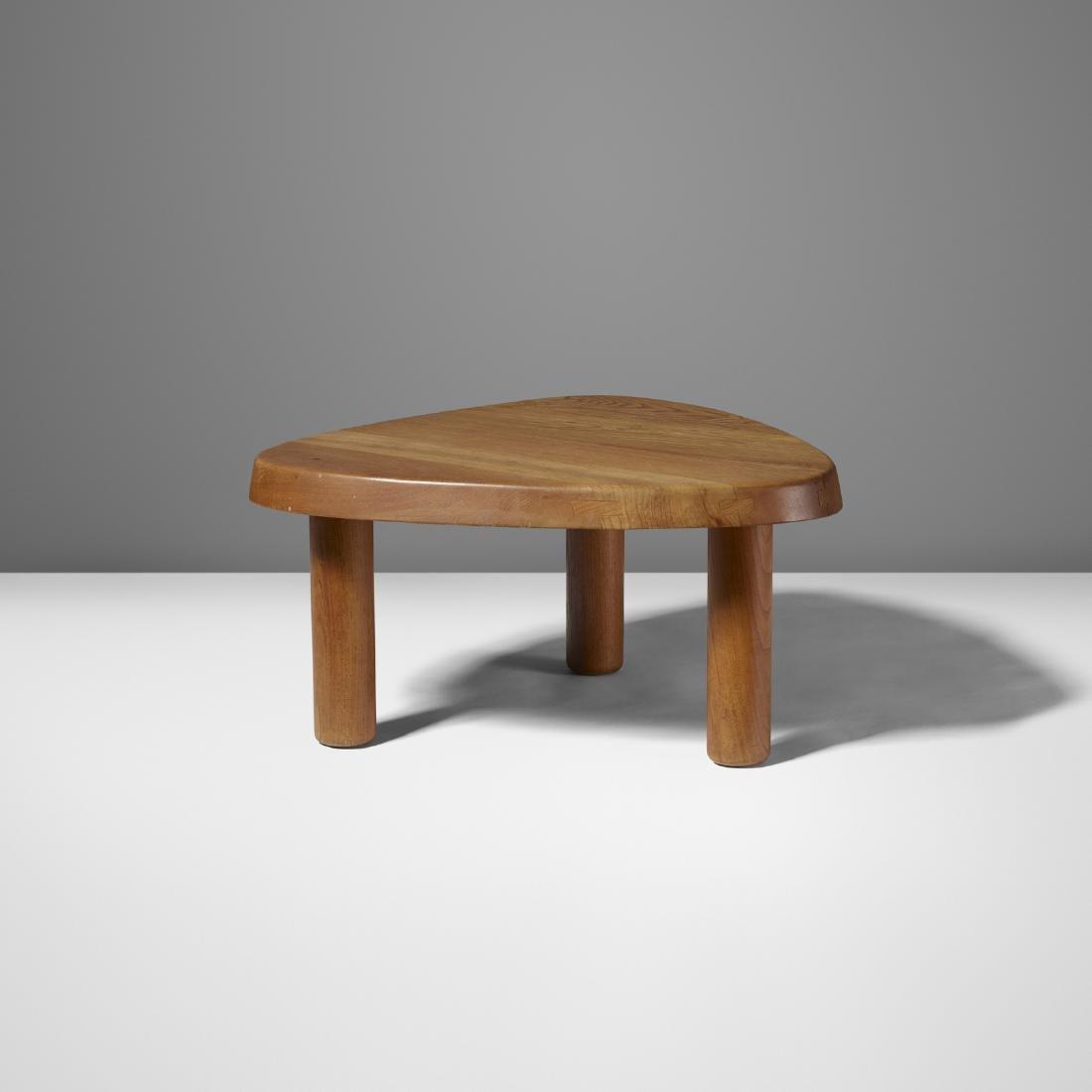 Pierre Chapo, coffee table