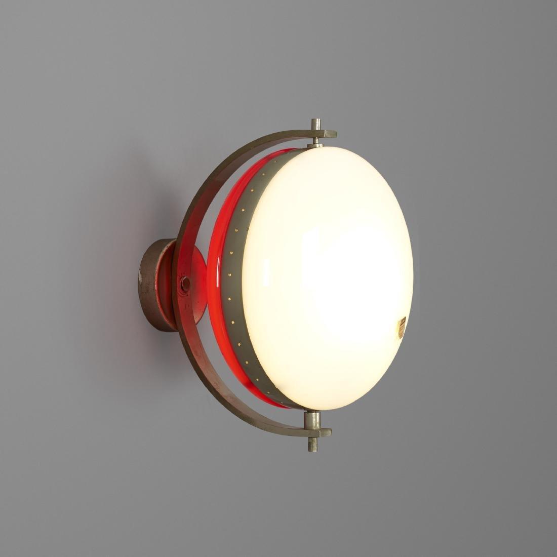 Venini, wall light
