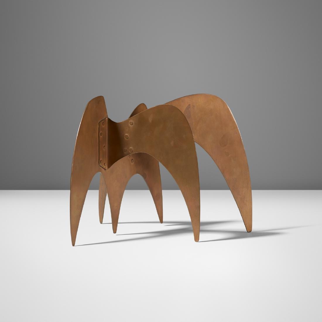 After Alexander Calder, Ellie Award