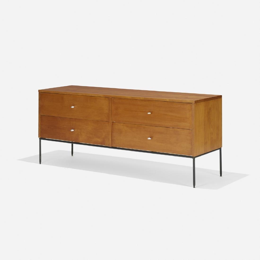 Paul McCobb, Planner Group cabinet, model 1504