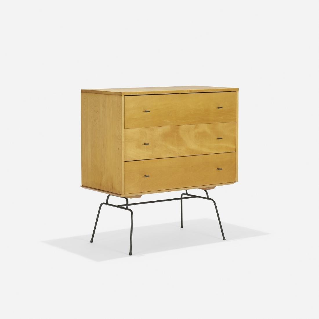 Paul McCobb, Planner Group cabinet, model 1508