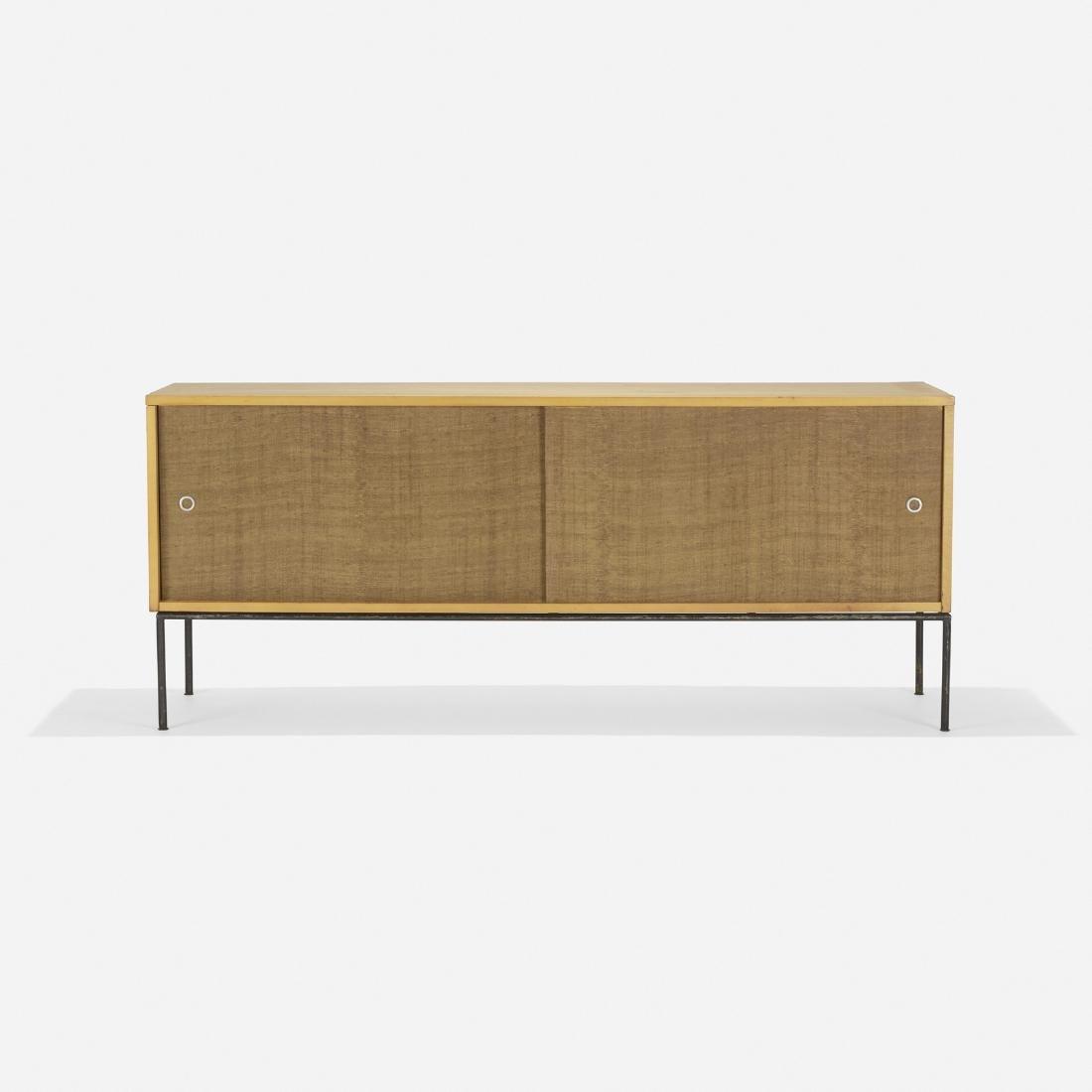 Paul McCobb, Planner Group cabinet, model 1513-9