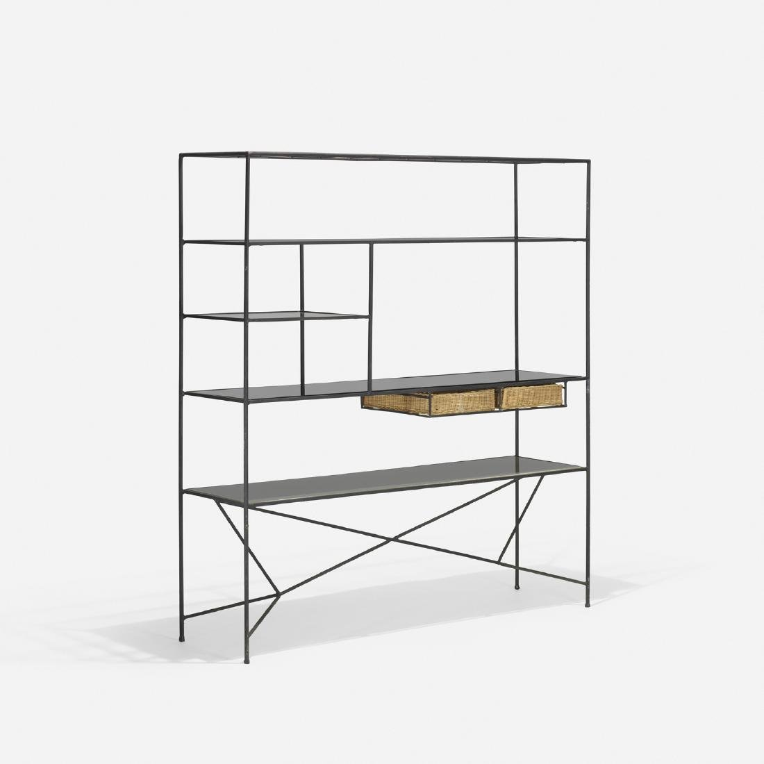 Paul McCobb, Pavilion Collection room divider (6000)