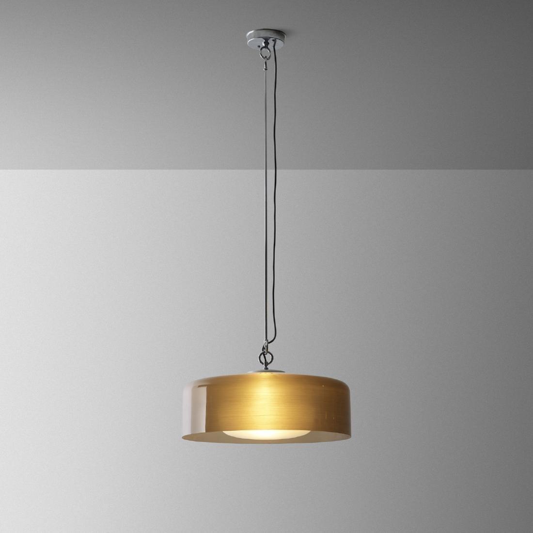 Franco Albini & Franca Helg, ceiling light, model 2050