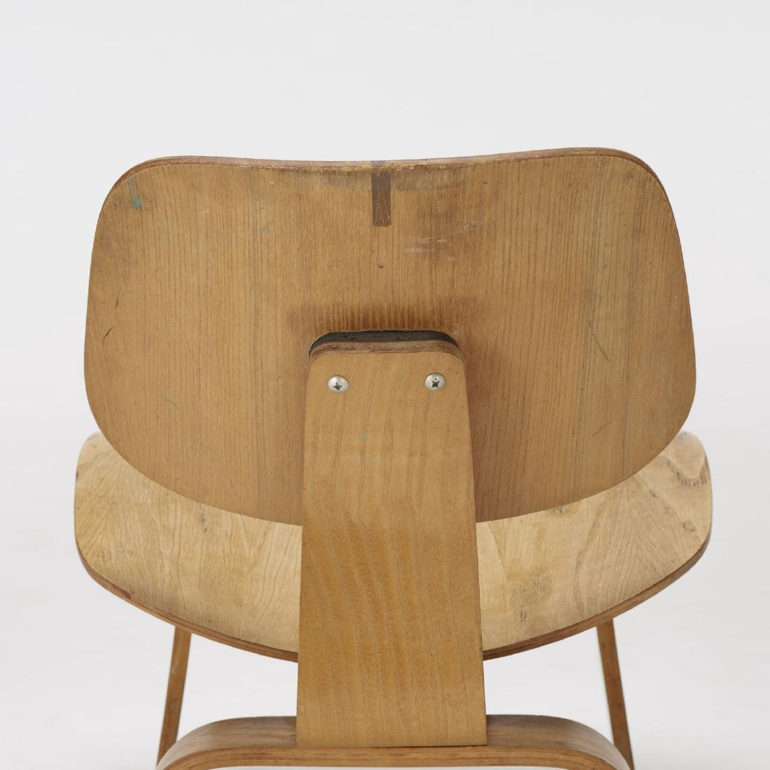 Charles and Ray Eames, early LCW - 3