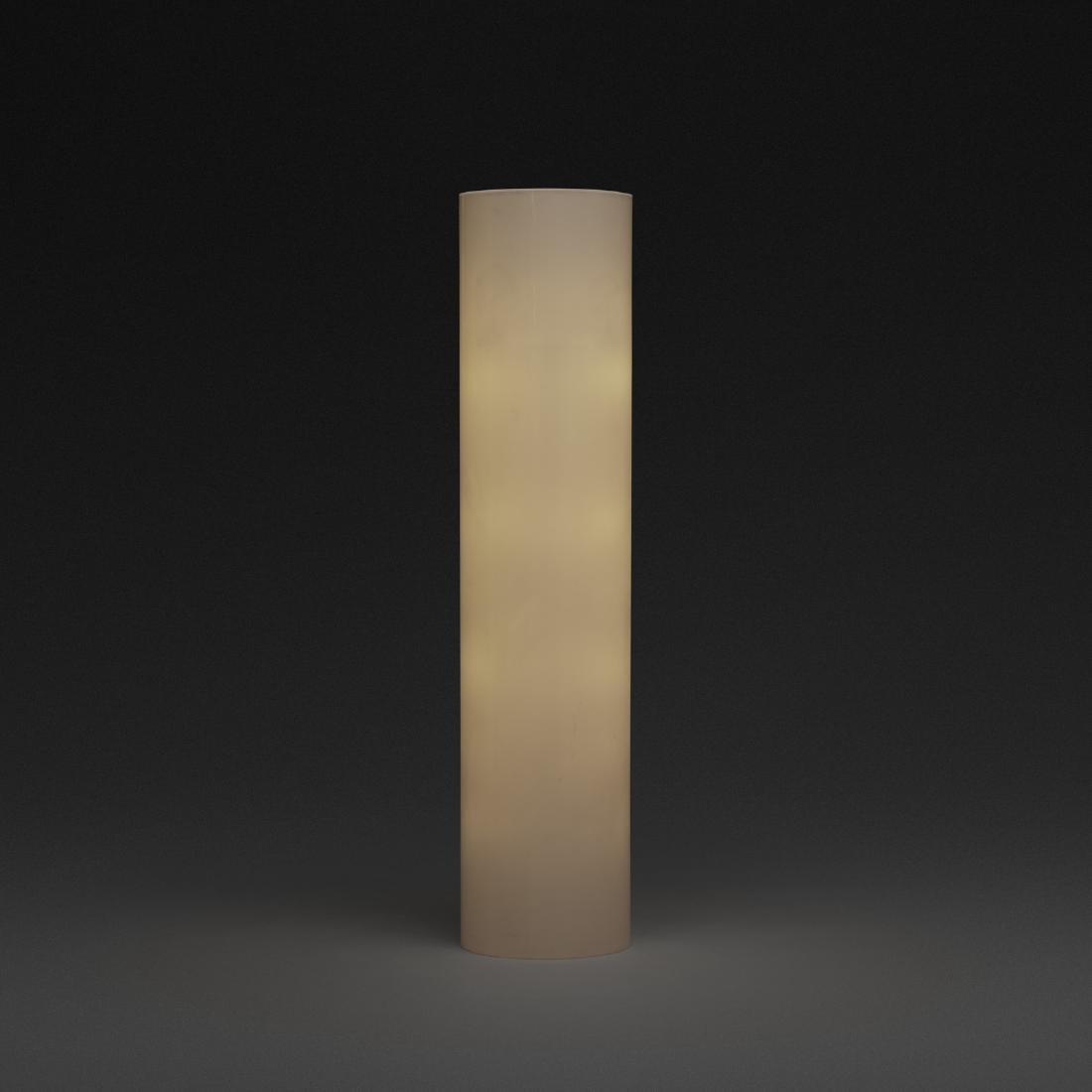 Paul Mayen, floor lamp