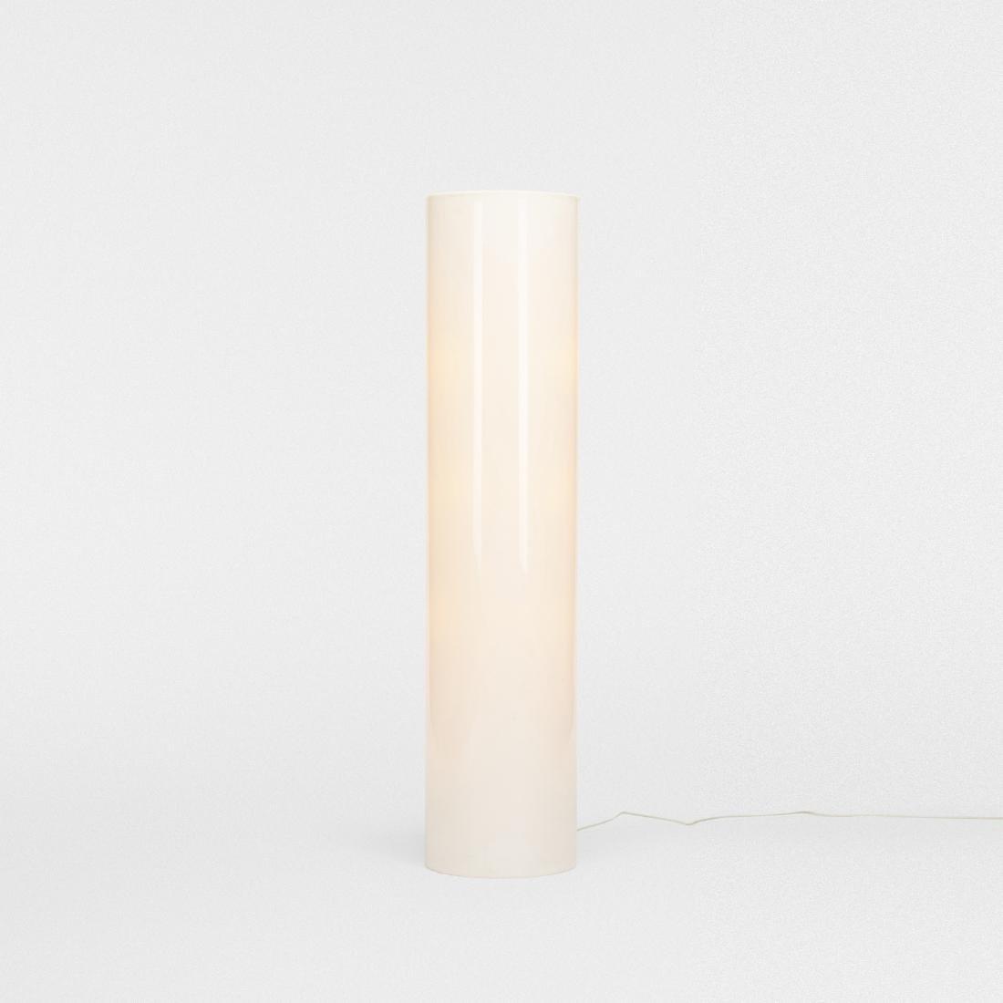 Paul Mayen, floor lamp - 2