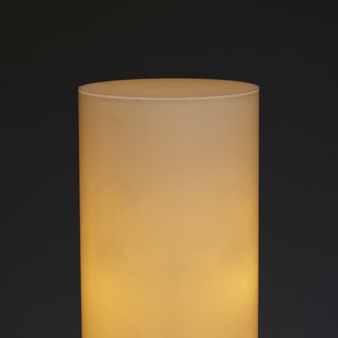 Paul Mayen, floor lamp - 3