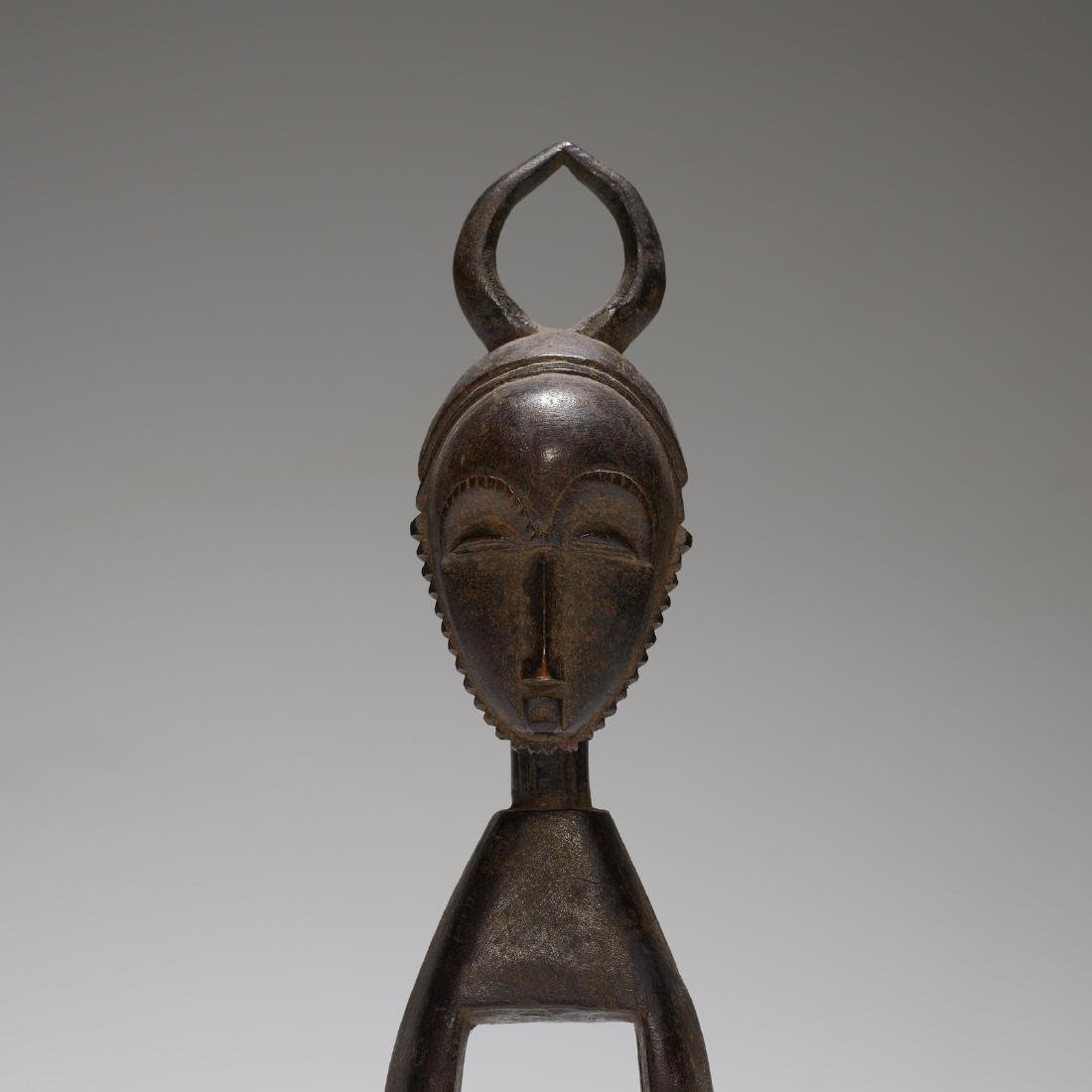 African, collection of artifacts - 3