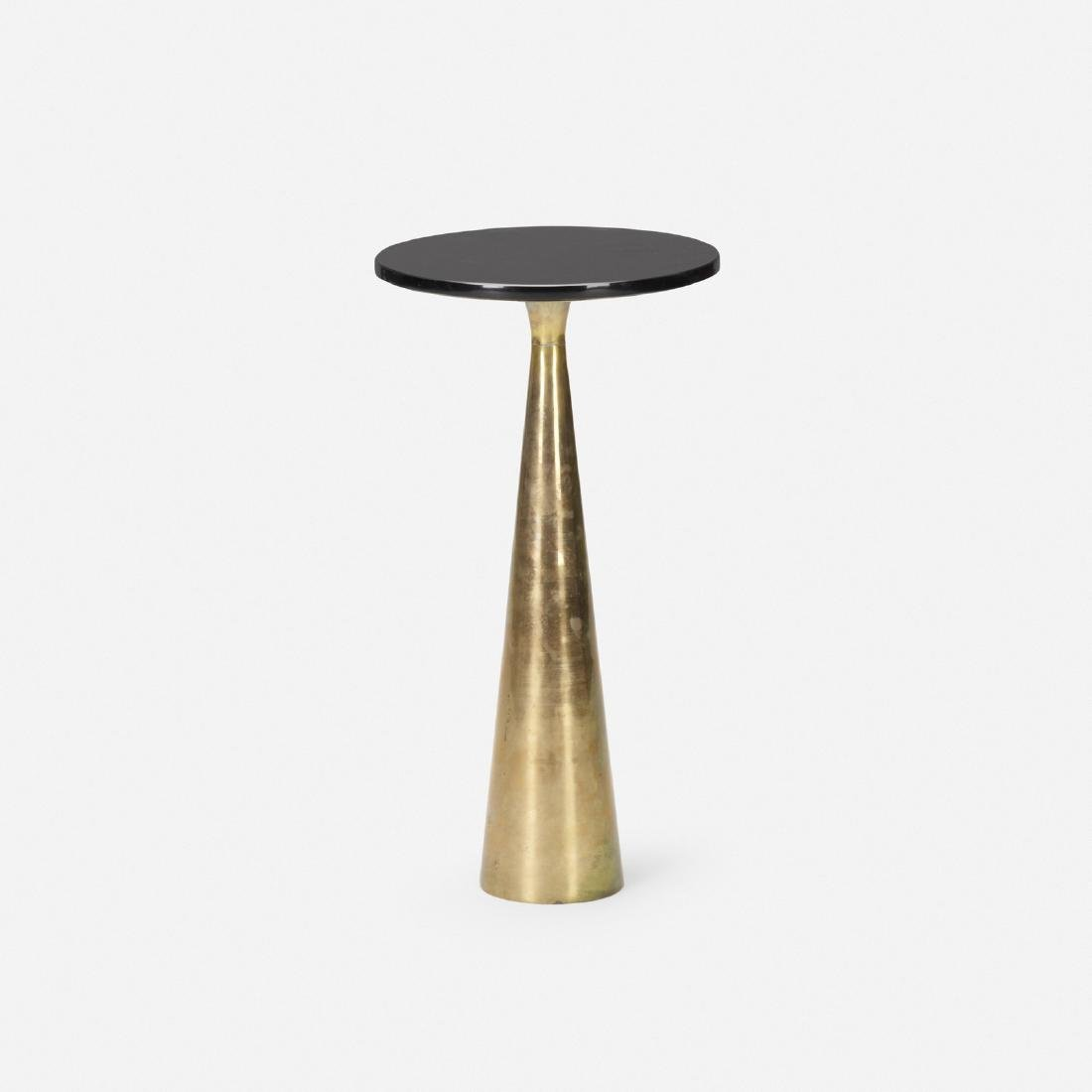 Fontana Arte, occasional table, 2221