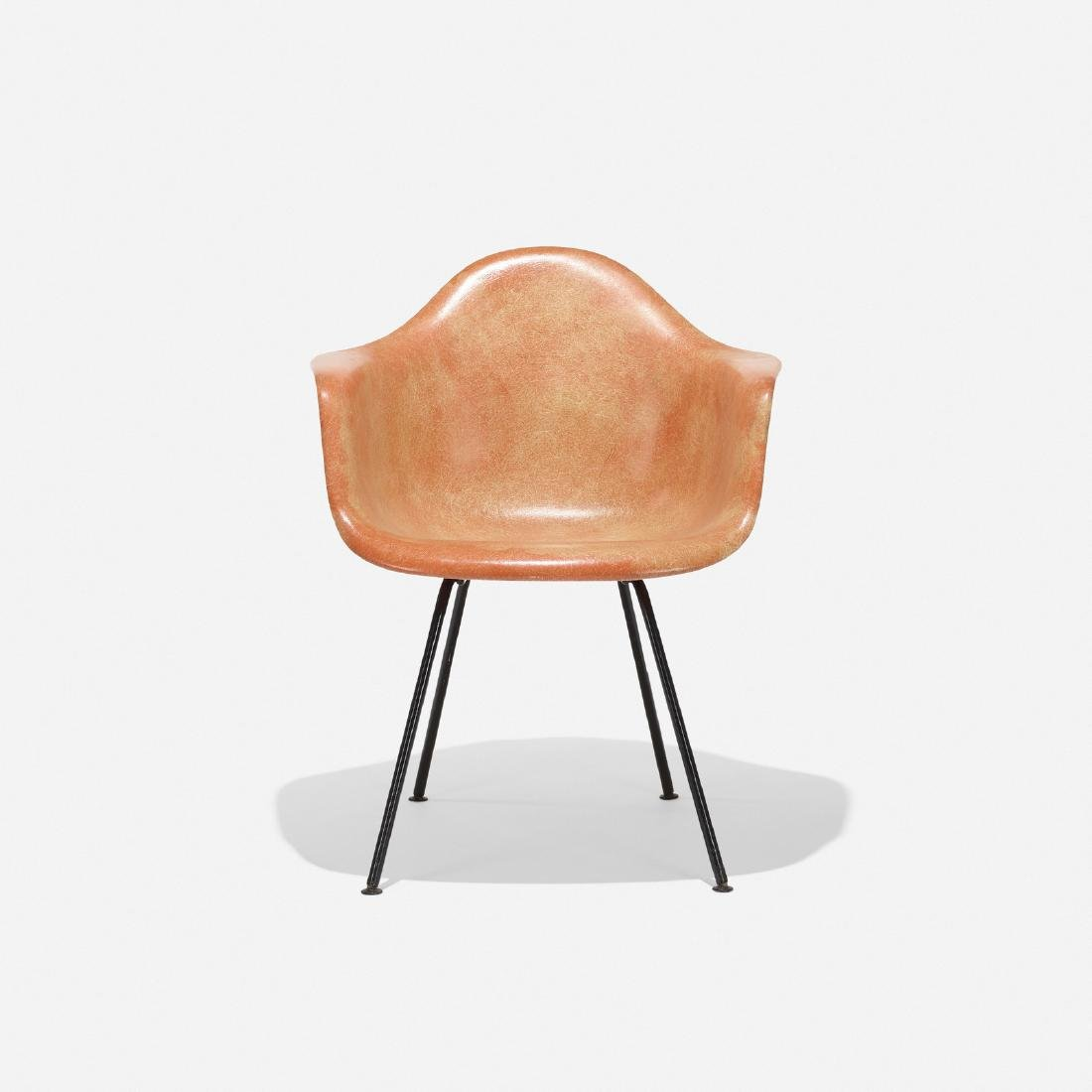 Charles and Ray Eames, DAX - 2