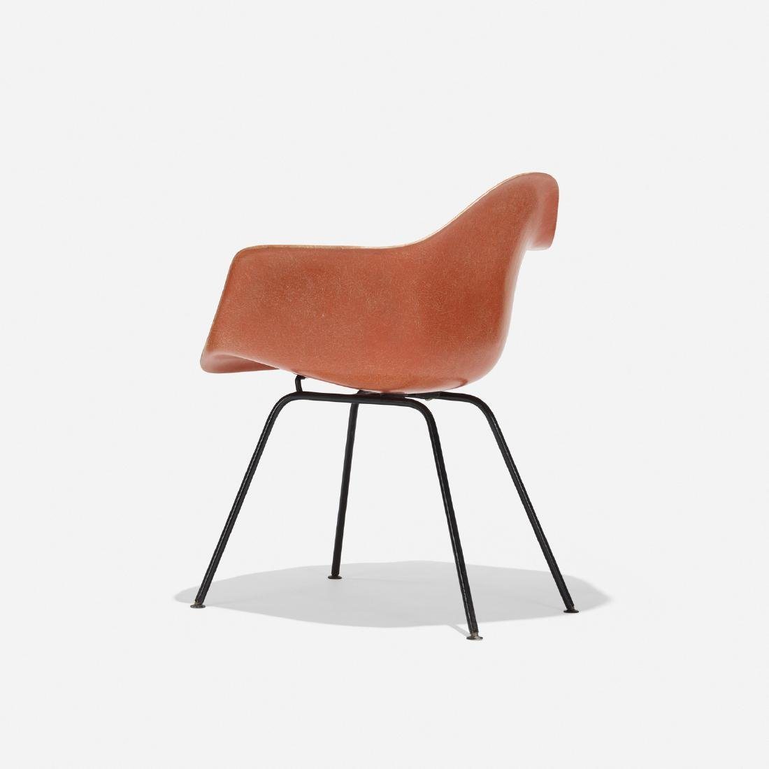 Charles and Ray Eames, DAX - 3