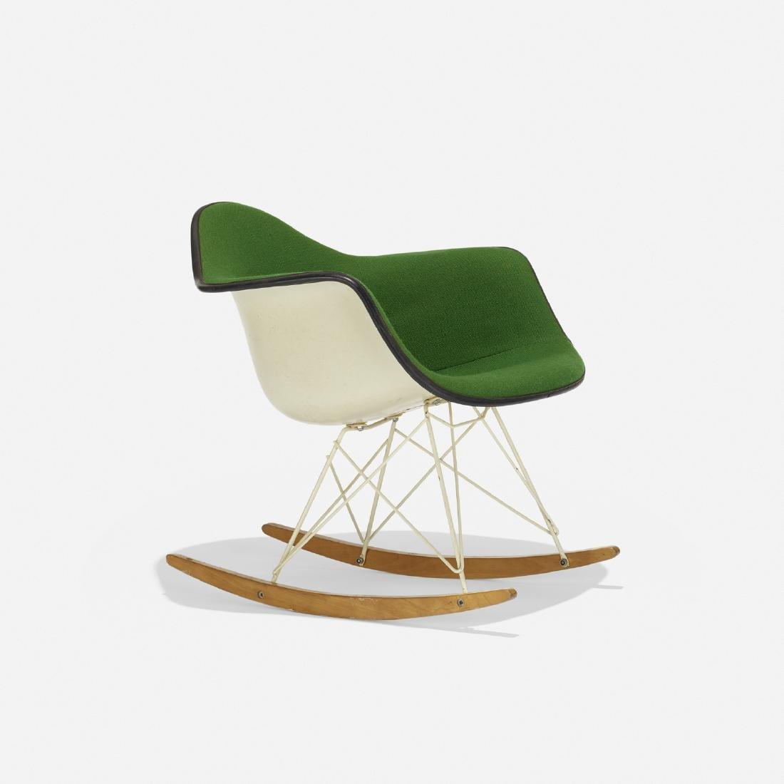 Charles and Ray Eames, RAR-1