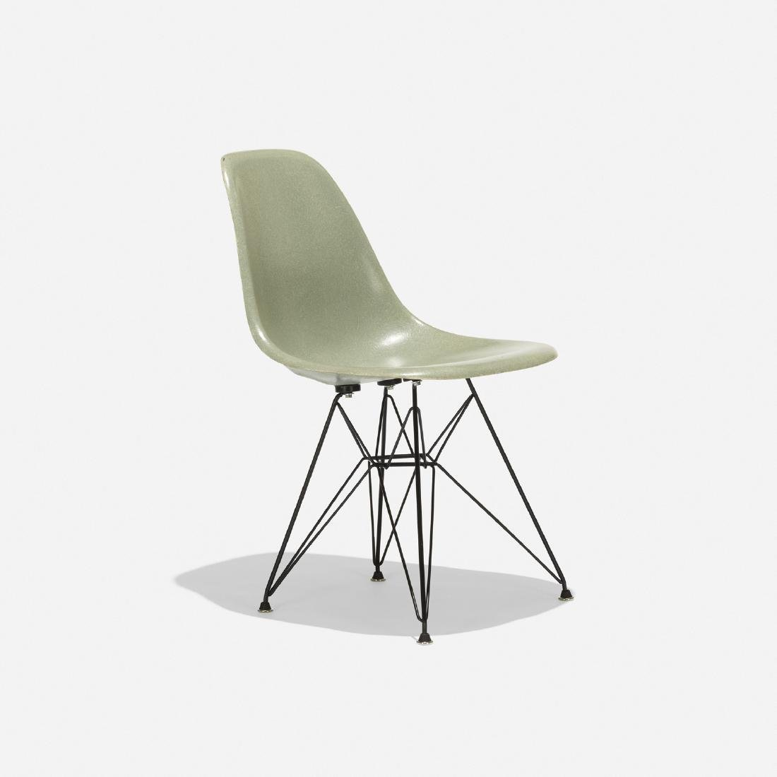 Charles and Ray Eames, DSR
