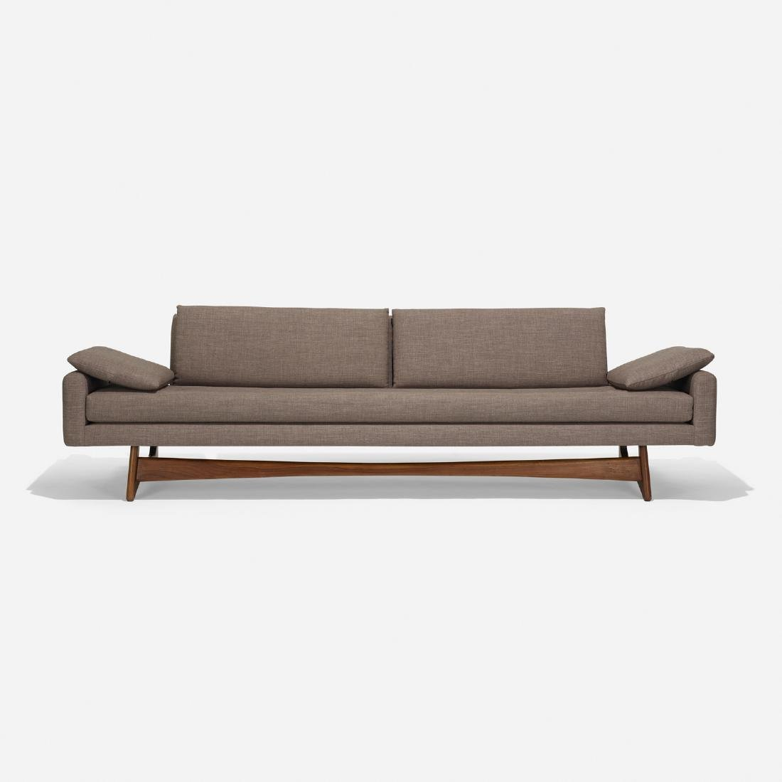 Adrian Pearsall, sofa