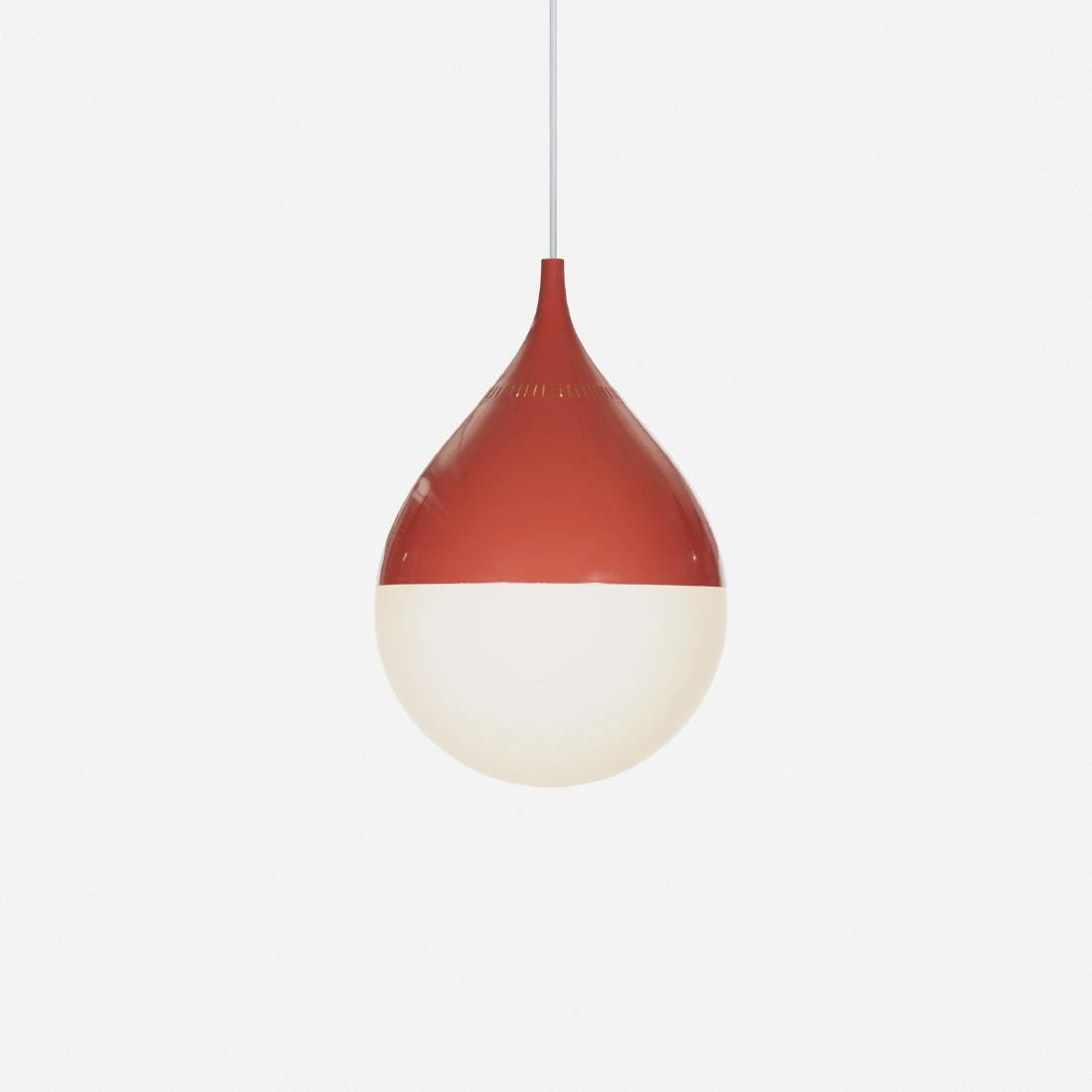 Stilnovo, hanging lamp