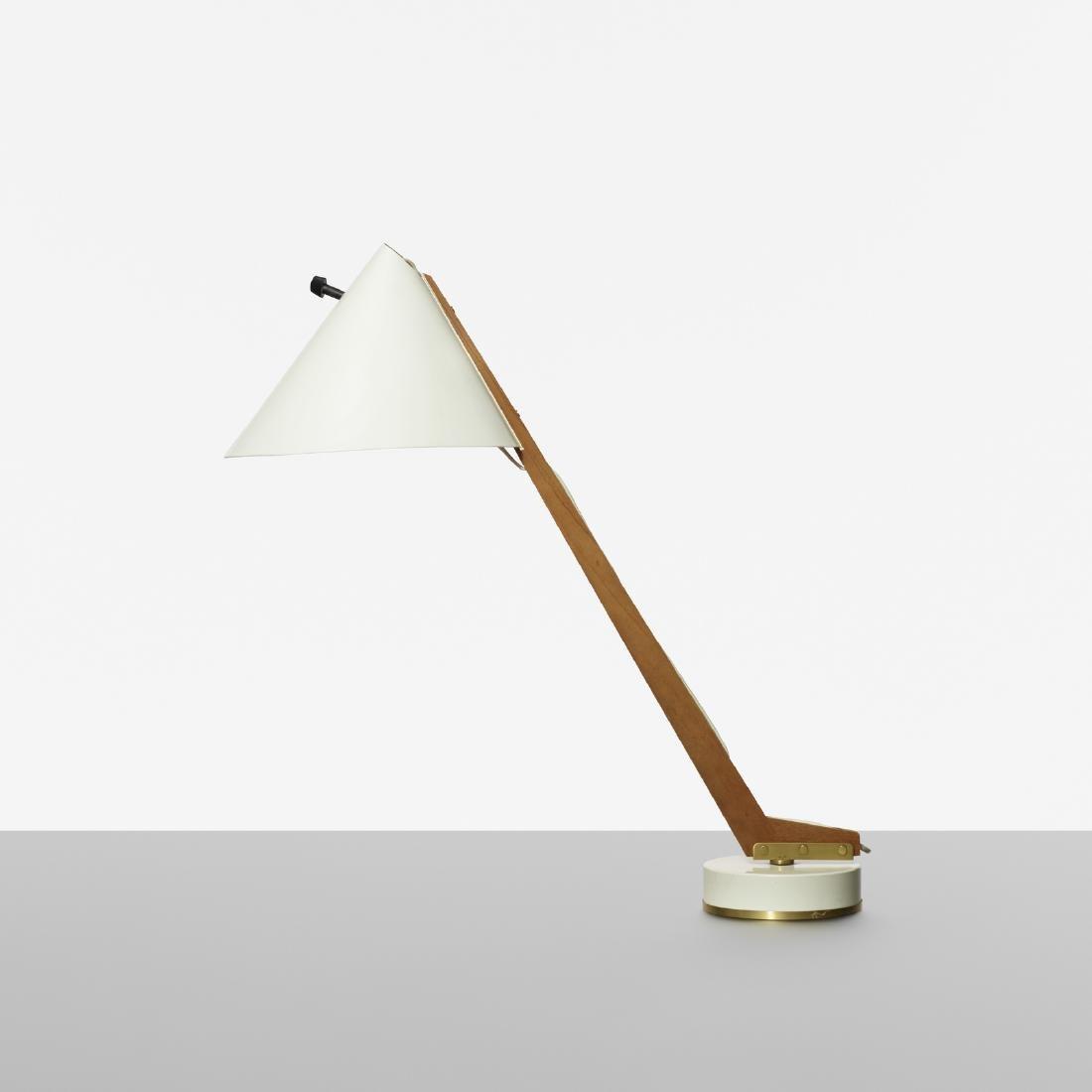 Hans-Agne Jakobsson, table lamp, model B54