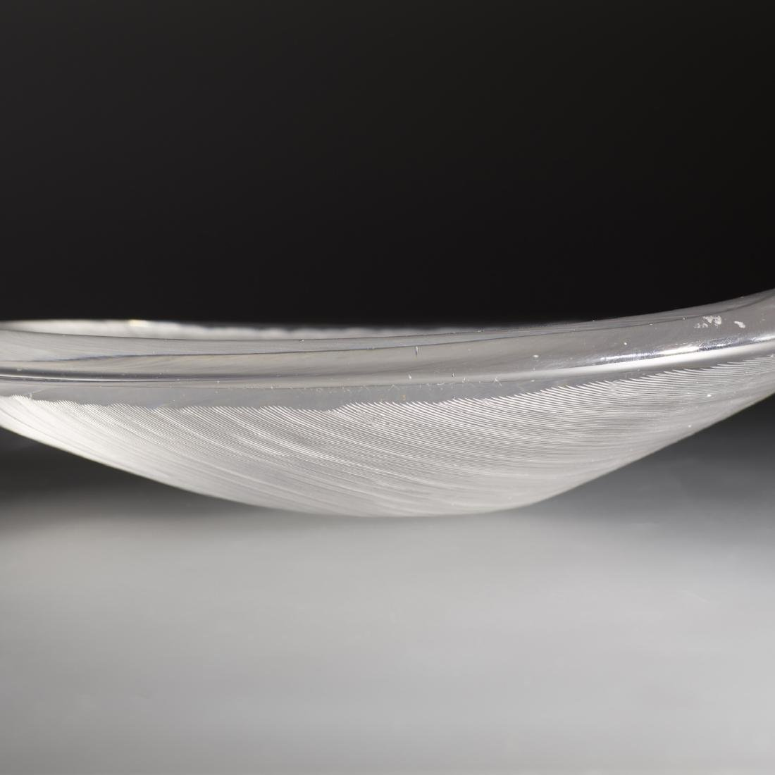 Tapio Wirkkala, Art Objects, collection of three - 2