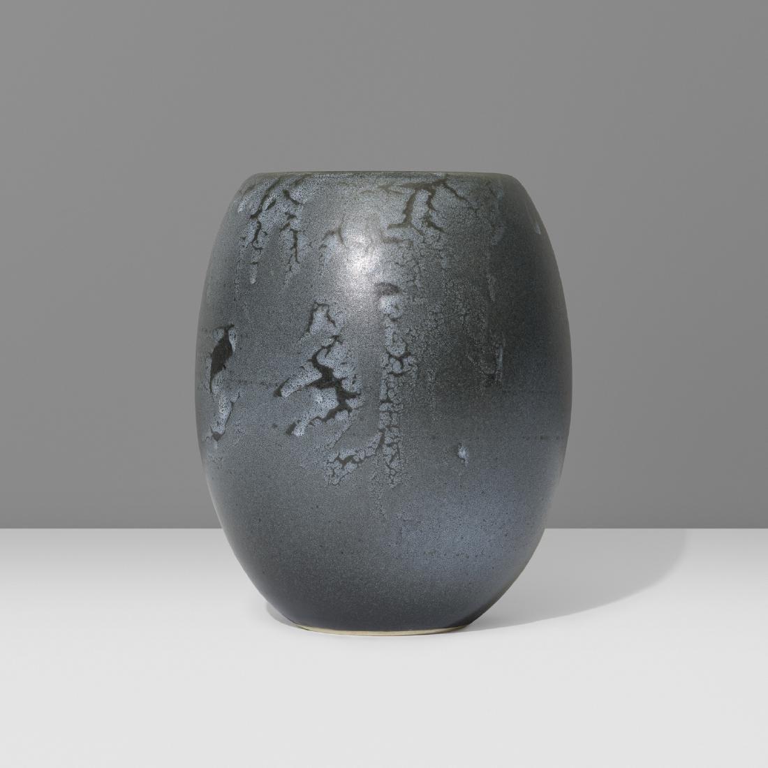 Aage and Kasper Wurtz, vase