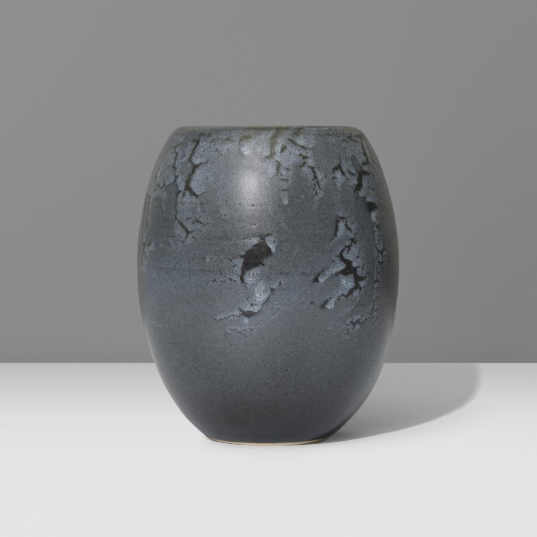 Aage and Kasper Wurtz, vase - 2
