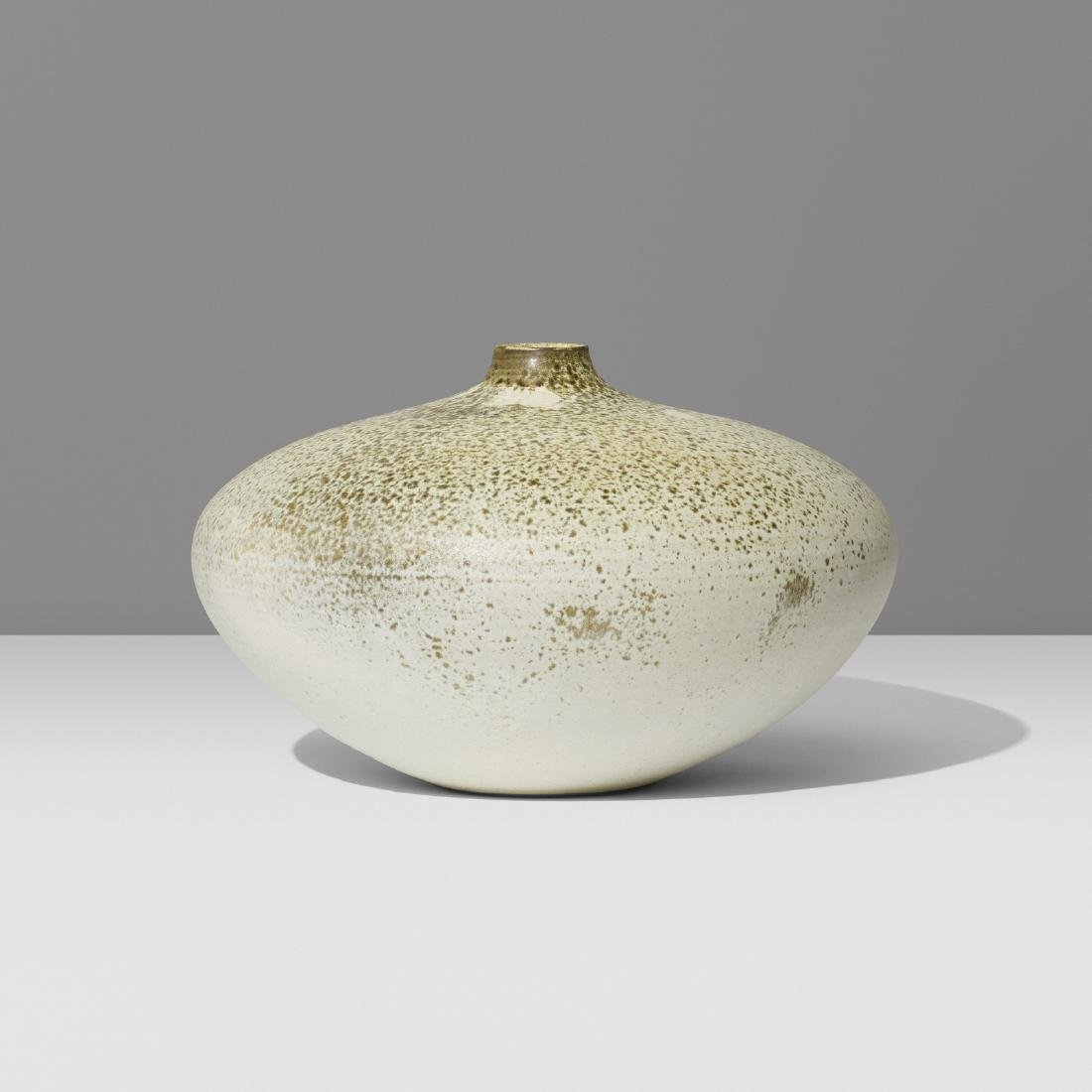 Wurtz & Kjaergaard, vase - 2