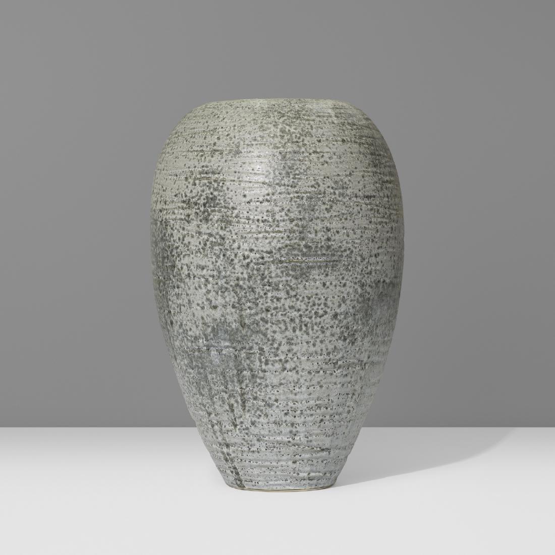 Wurtz & Kjaergaard, vase