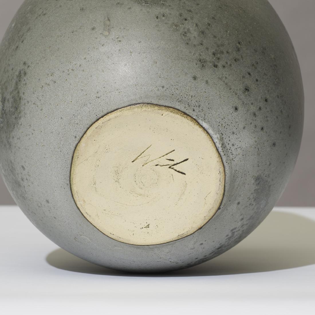 Aage and Kasper Wurtz, vase - 3