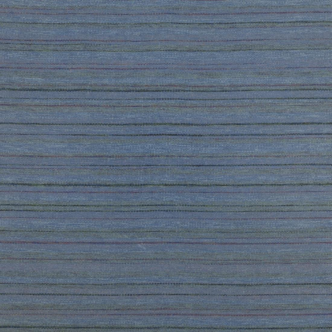 Rakel Carlander, flatweave carpet - 2