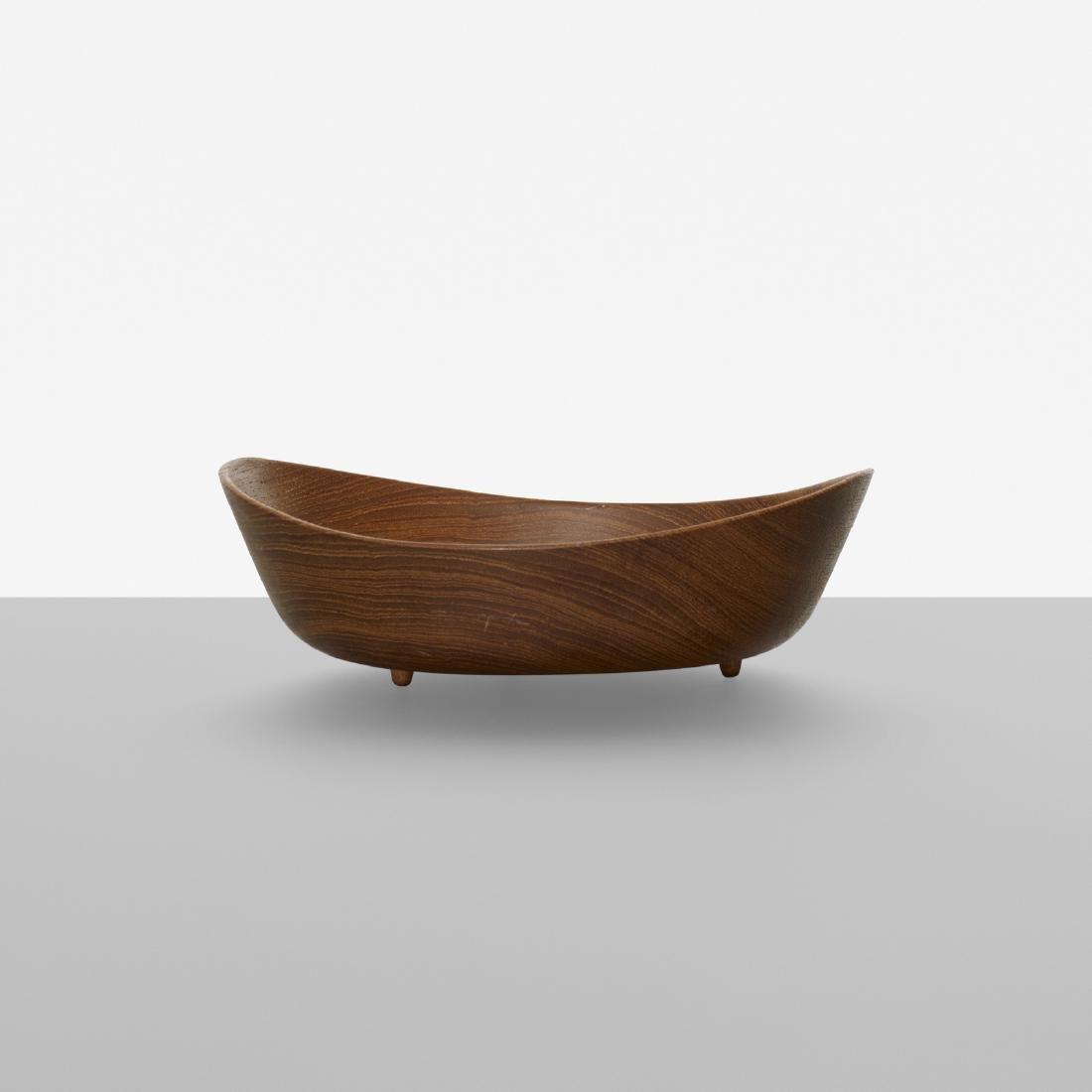 Finn Juhl, bowl