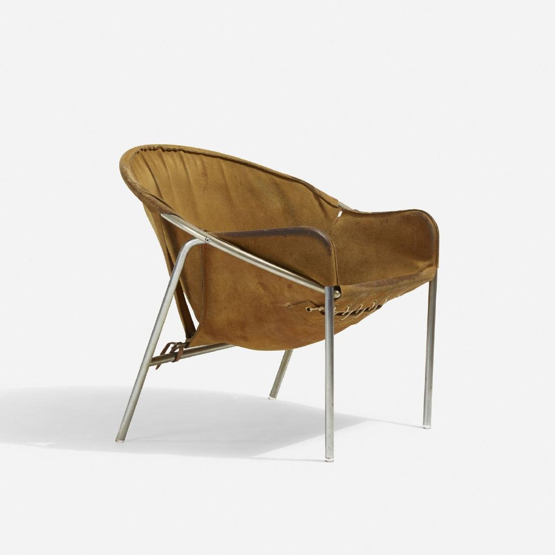 Erik Ole Jorgensen, lounge chair