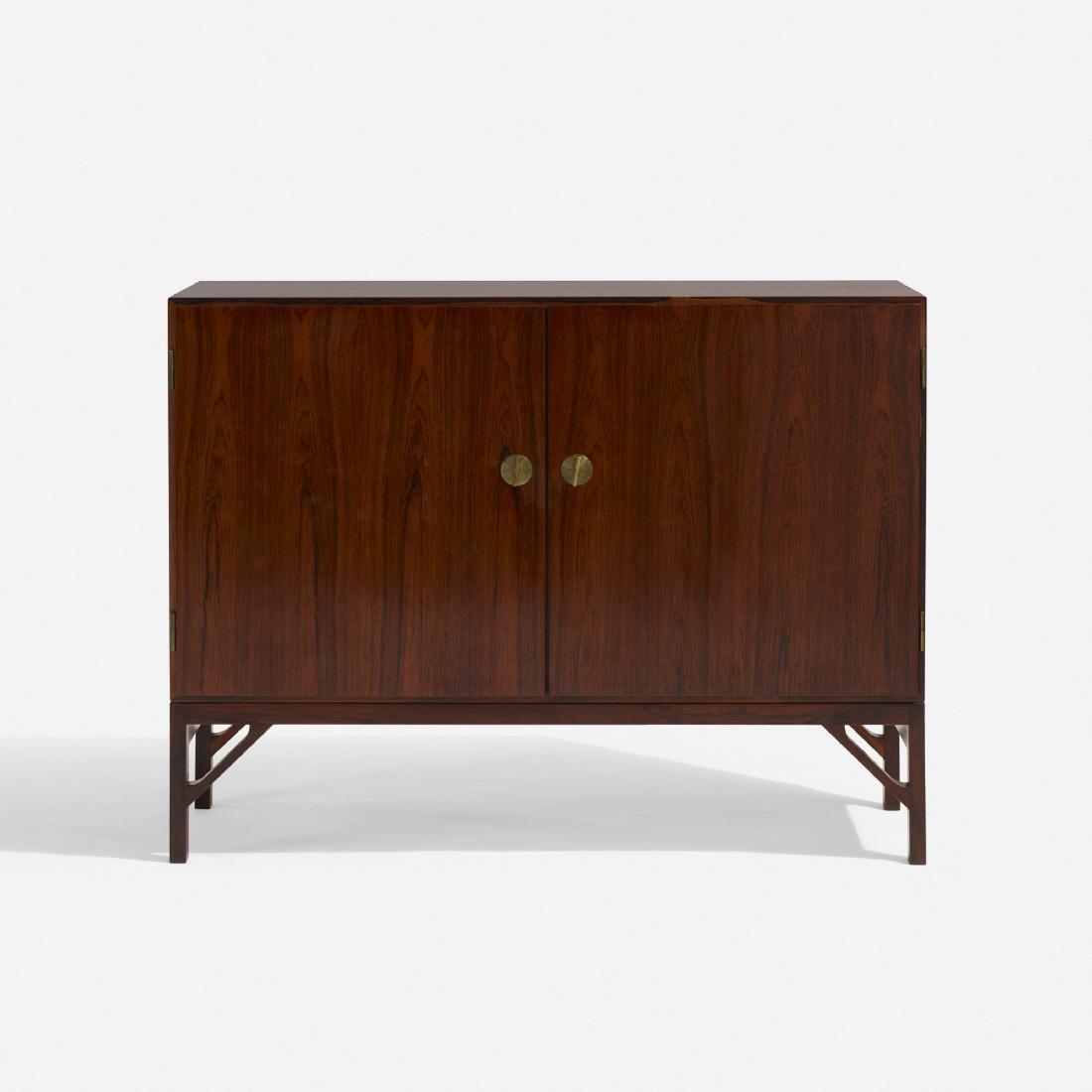 Borge Mogensen, cabinet, model A232