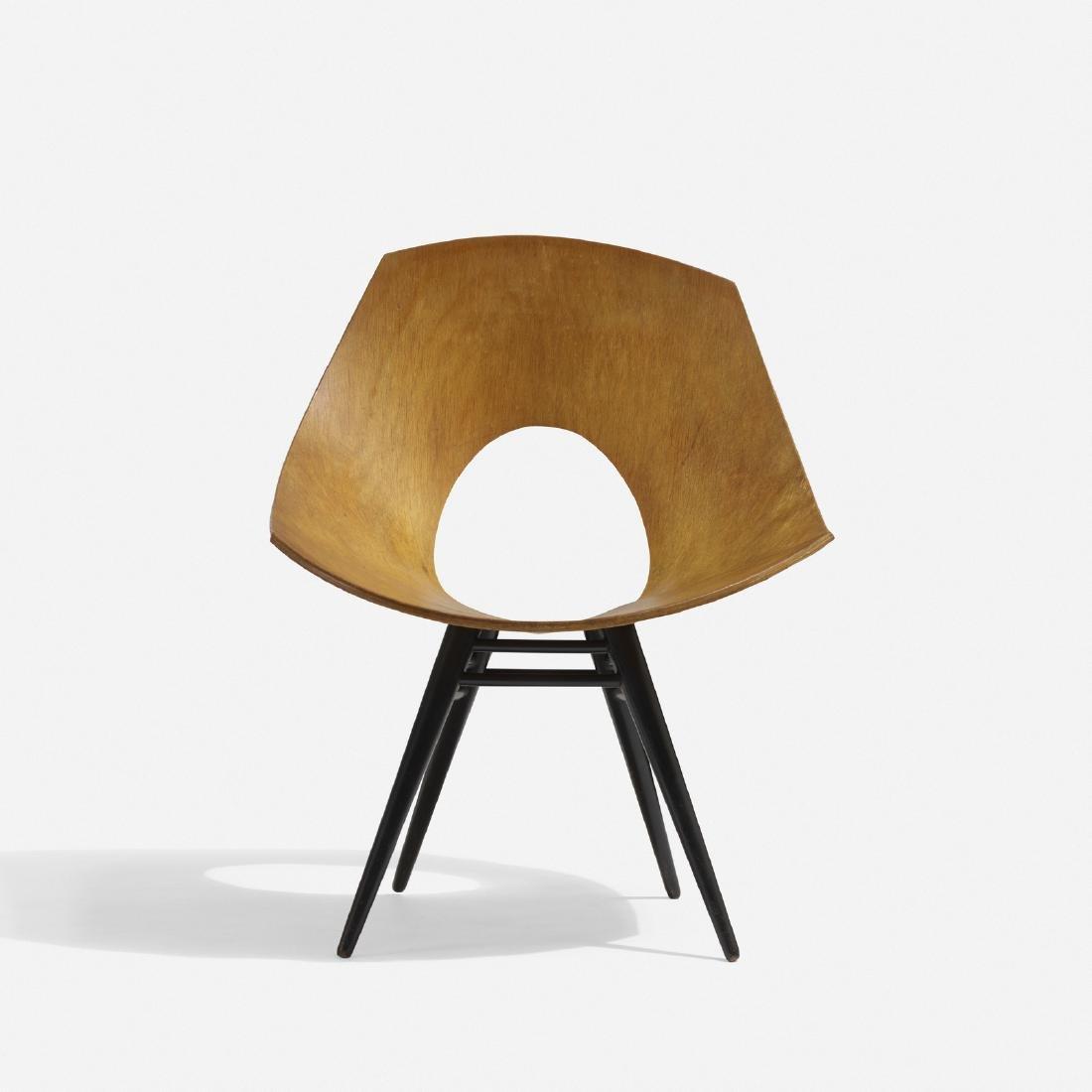 Scandinavian, chair