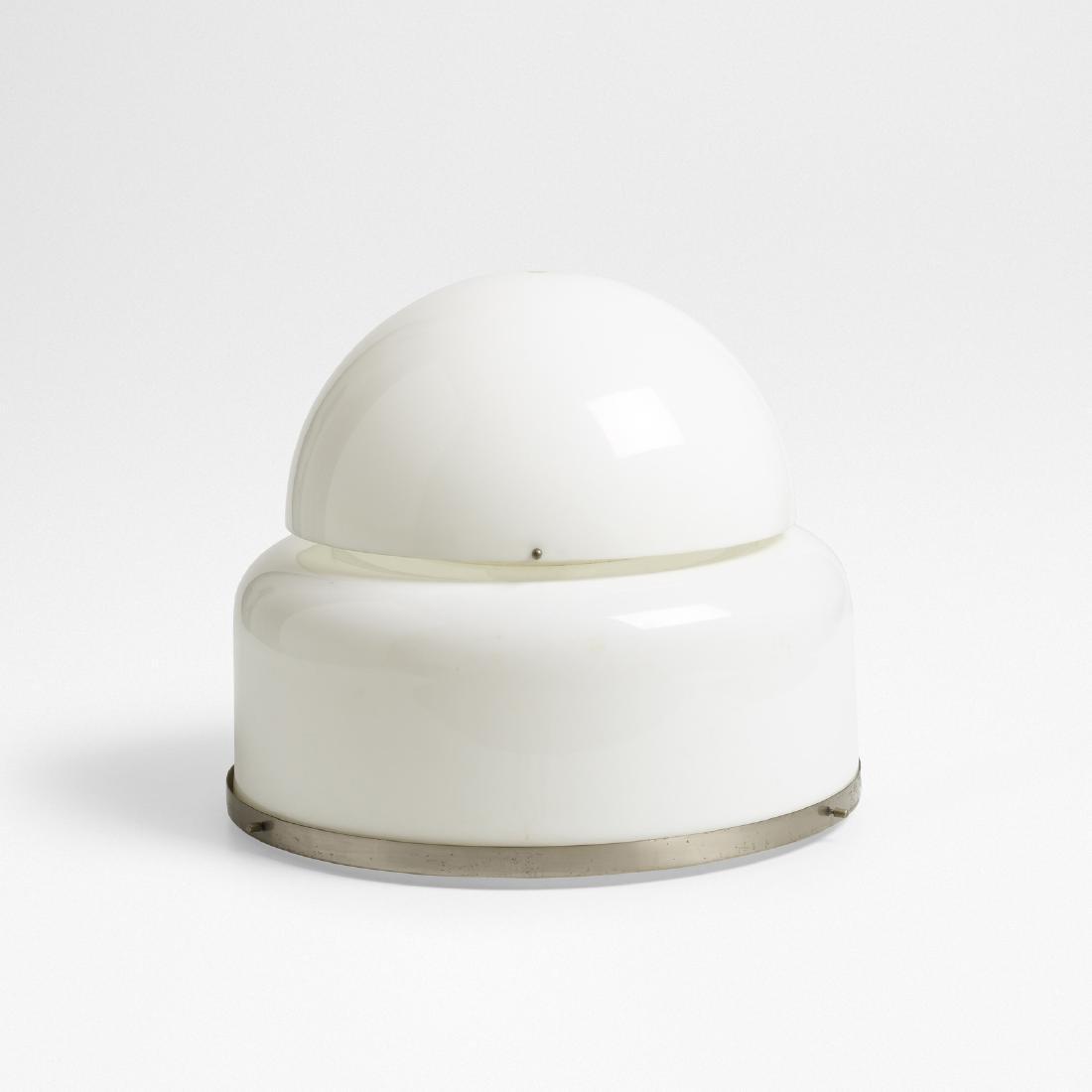 Claudio Salocchi, table lamp