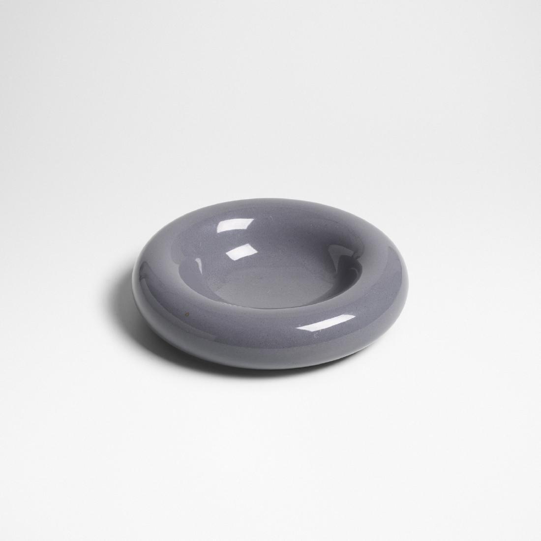 Italian, bowl