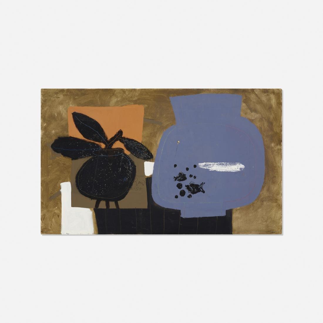 Paul Rand, Untitled