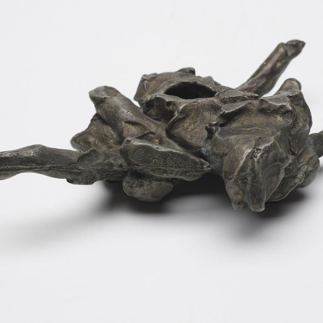 Willem de Kooning, Untitled - 3