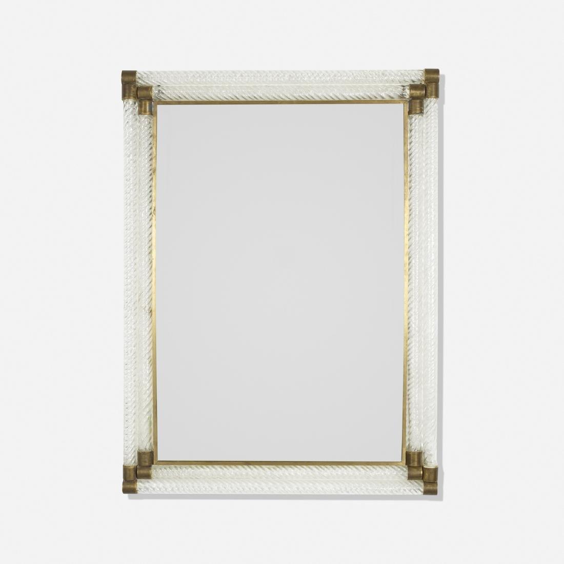 Italian, mirror