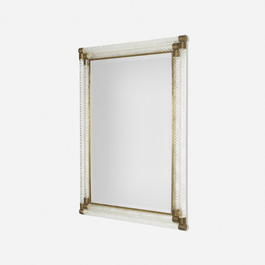 Italian, mirror - 2