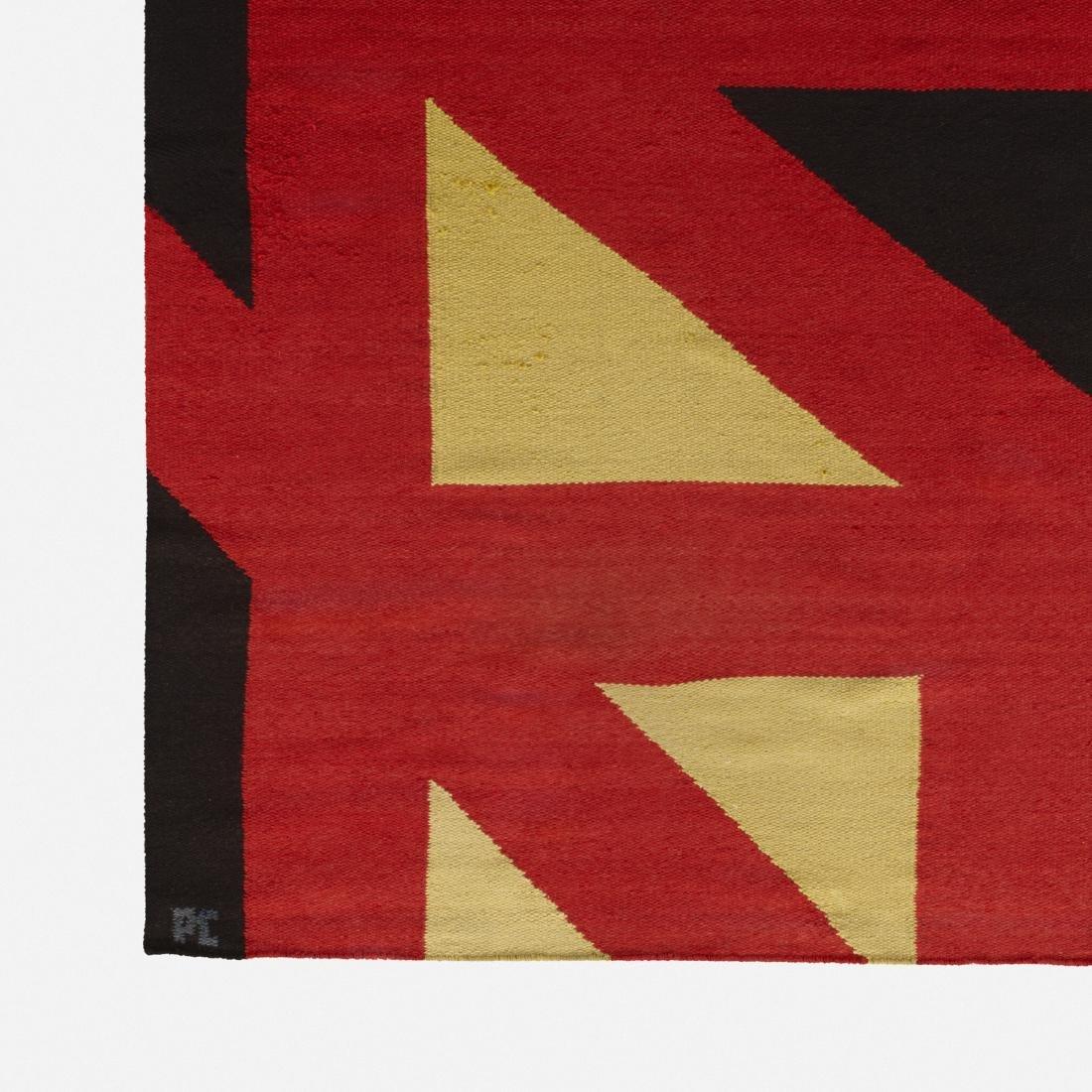 Pierre Clerk, Untitled (no. 8B) - 2