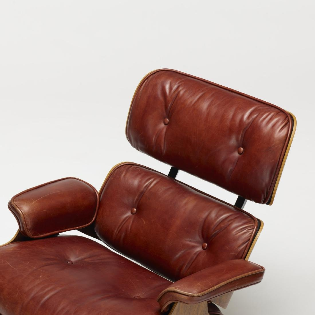 Charles and Ray Eames, Special-order 670 and 671 - 3
