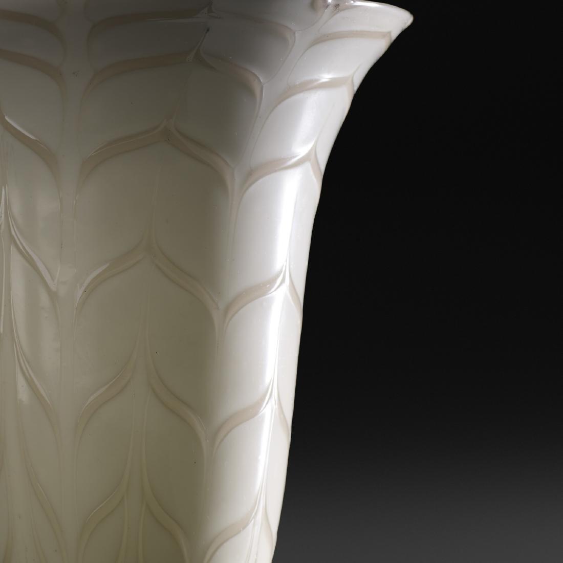 Carlo Scarpa, Fenicio vase, model 5924 - 3