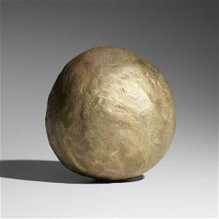 Ado Chale, Sphere