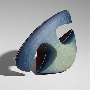 Angelo Mangiarotti, Untitled