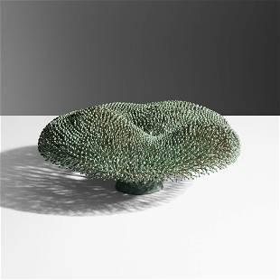 Harry Bertoia, Untitled (Bush Form)