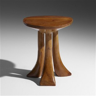 Astonishing Vintage African Furniture For Sale Antique African Furniture Gmtry Best Dining Table And Chair Ideas Images Gmtryco