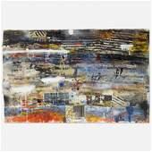 Robert Baribeau, Untitled (000469)