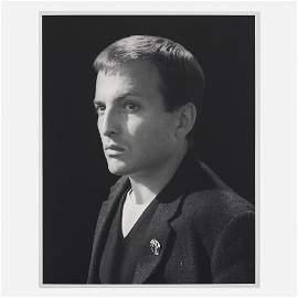 Robert Mapplethorpe, Mark Isaacson
