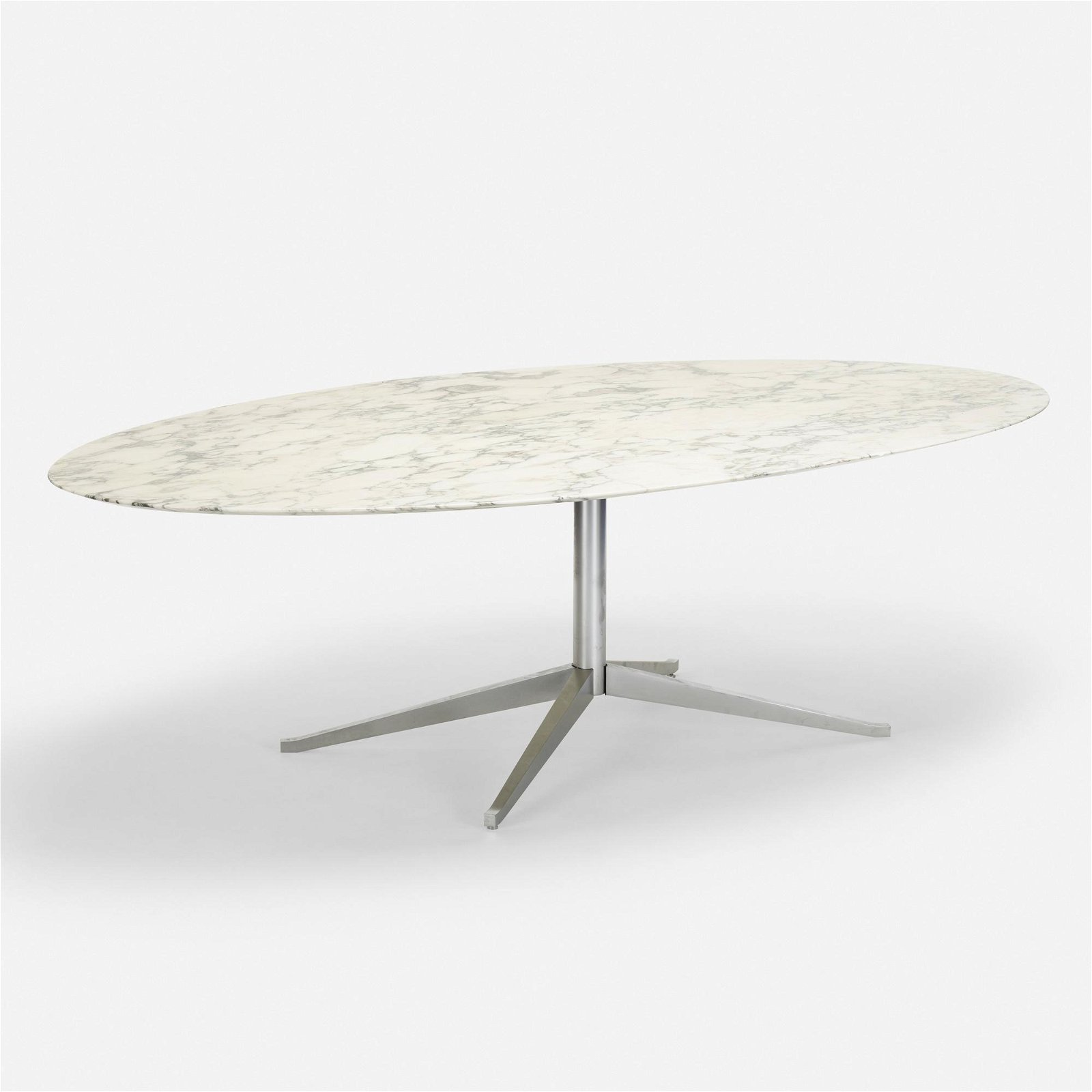 Florence Knoll, dining table
