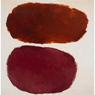 Raymond Parker 1922-1990 untitled